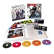 Who,The :My Generation (LTD 5-CD Super Deluxe)
