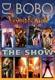 DJ Bobo :Vampires Alive-The Show