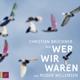 Brückner,Christian :Wer Wir Waren