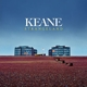 Keane :Strangeland