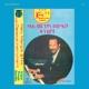 Mergia,Hailu :...& His Classical Instrument: She