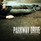 Parkway Drive :Killing With A Smile
