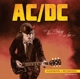 AC/DC :The Story So Far-Unauthorized