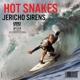 Hot Snakes :Jericho Sirens