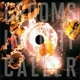Grooms :Infinity Caller
