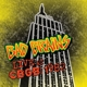 Bad Brains :Live At The CBGB Special Edition VI