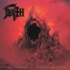 Death :The Sound Of Perseverance (Deluxe Black 2LP+MP3)
