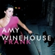 Winehouse,Amy :Frank