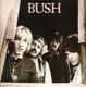 Bush :Bush