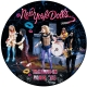 New York Dolls :Trashed In Paris '73