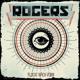 Rogers :Flucht Nach Vorn (Vinyl)