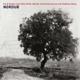 Sly & Robbie/Molvaer,Nils P./Aarset,E./Delay,V. :Nordub-Vinyl Deluxe Edition