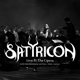 Satyricon :Live At The Opera (Ltd.Edt.)