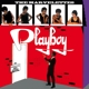 Marvelettes,The :Playboy