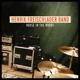 Freischlader,Henrik Band :House in the woods