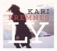 Bremnes,Kari :Ly