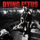 Dying Fetus :Descend Into Depravity (Black LP+MP3)