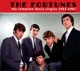 Fortunes,The :The Complete Decca Singles 1963-196