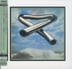 Oldfield,Mike :Tubular Bells-Platinum SHM CD