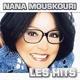Mouskouri,Nana :Les Hits