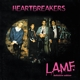 Thunders,Johnny/& Heartbreakers :L.A.M.F.(Definitive Edition/3LP Box Set)