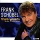 Schöbel,Frank :Unvergessen-Die Hits Unserer Herzen