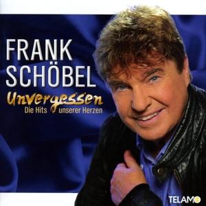 Schöbel,Frank