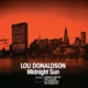 Donaldson,Lou :Midnight Sun