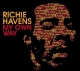 Havens,Richie :My Own Way