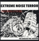 Extreme Noise Terror :The Earache Peel Sessions