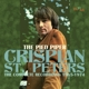 St.Peters,Crispian :The Died Piper (The Complete Recordings 1965-1974)