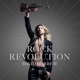 Garrett,David :Rock Revolution (Deluxe Edt.)