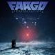 Fargo :Constellation