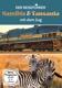 Natur Ganz Nah :Namibia & Tansania-Der Reiseführer