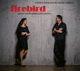 Baranova,Marina/Coskun,Murat :Firebird-Piano Meets World Percussion