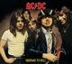 AC/DC :Highway To Hell