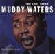 Waters,Muddy :The Lost Tapes-180gr-