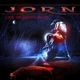 Jorn :Life On Death Road (Ltd.Gatefold/White Vinyl)