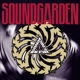 Soundgarden :Badmotorfinger