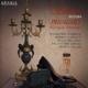 Varriale/Carletti/Pelligra/Grigoli/Sollini :Soirees musicales