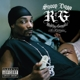 Snoop Dogg :R&G RHYTHM&GANGSTA (THE MASTERPIECE)