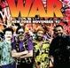 War :New York November 92