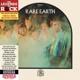 Rare Earth :Get Ready-LTD Vinyl Repli