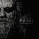 Rotting Christ :Rituals (2LP Gatefold,Black)