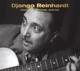 Reinhardt,Django :Essential Original Albums