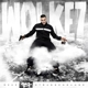 Gzuz :WOLKE 7 (LTD. EDT.)
