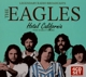 Eagles,The :Hotel California-The Early Years