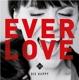 Die Happy :Everlove