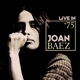 Baez,Joan :Live In '75