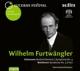Schw.Festspielorch./Wien.Philharm./Schuricht,C. :Lucerne Festival,Vol.12-W.Furtwängler Special
